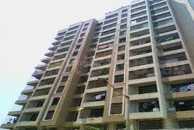 Gallery Cover Image of 960 Sq.ft 2 BHK Apartment for rent in Pill Height, Bhayandar East for 16000