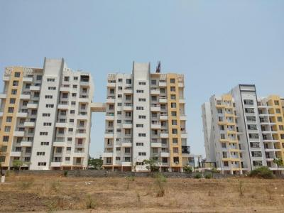 21 Flats Without Brokerage For Sale Near Barbeque Nation