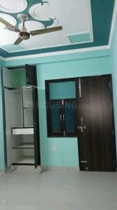 Gallery Cover Image of 1050 Sq.ft 1 BHK Apartment for rent in Palam Vihar, Sector 6 Dwarka for 7500
