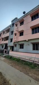Gallery Cover Image of 1350 Sq.ft 4 BHK Apartment for buy in Joka for 4000000