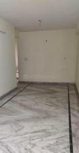 Gallery Cover Image of 1150 Sq.ft 2 BHK Apartment for rent in Sanjeeva Reddy Nagar for 18000