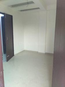 Gallery Cover Image of 500 Sq.ft 1 BHK Apartment for buy in Atul Plant Area for 1100000