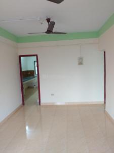 Gallery Cover Image of 756 Sq.ft 2 BHK Apartment for rent in Tambaram Sanatoruim for 13000