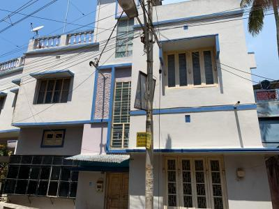 Gallery Cover Image of 2000 Sq.ft 5 BHK Independent House for buy in Purba Barisha for 10000000