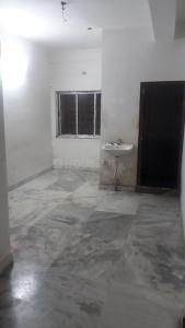 Gallery Cover Image of 740 Sq.ft 2 BHK Apartment for rent in Mukundapur for 10000