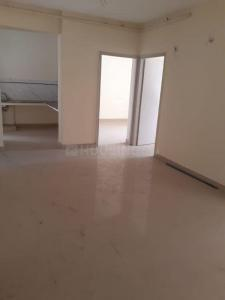 Gallery Cover Image of 955 Sq.ft 2 BHK Apartment for rent in Nirala Estate, Noida Extension for 7500