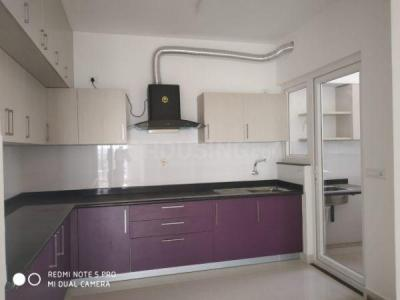 Gallery Cover Image of 1600 Sq.ft 3 BHK Apartment for rent in Kartik Nagar for 44000