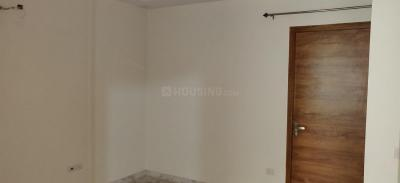 Gallery Cover Image of 900 Sq.ft 2 BHK Independent Floor for rent in Model Town for 20000