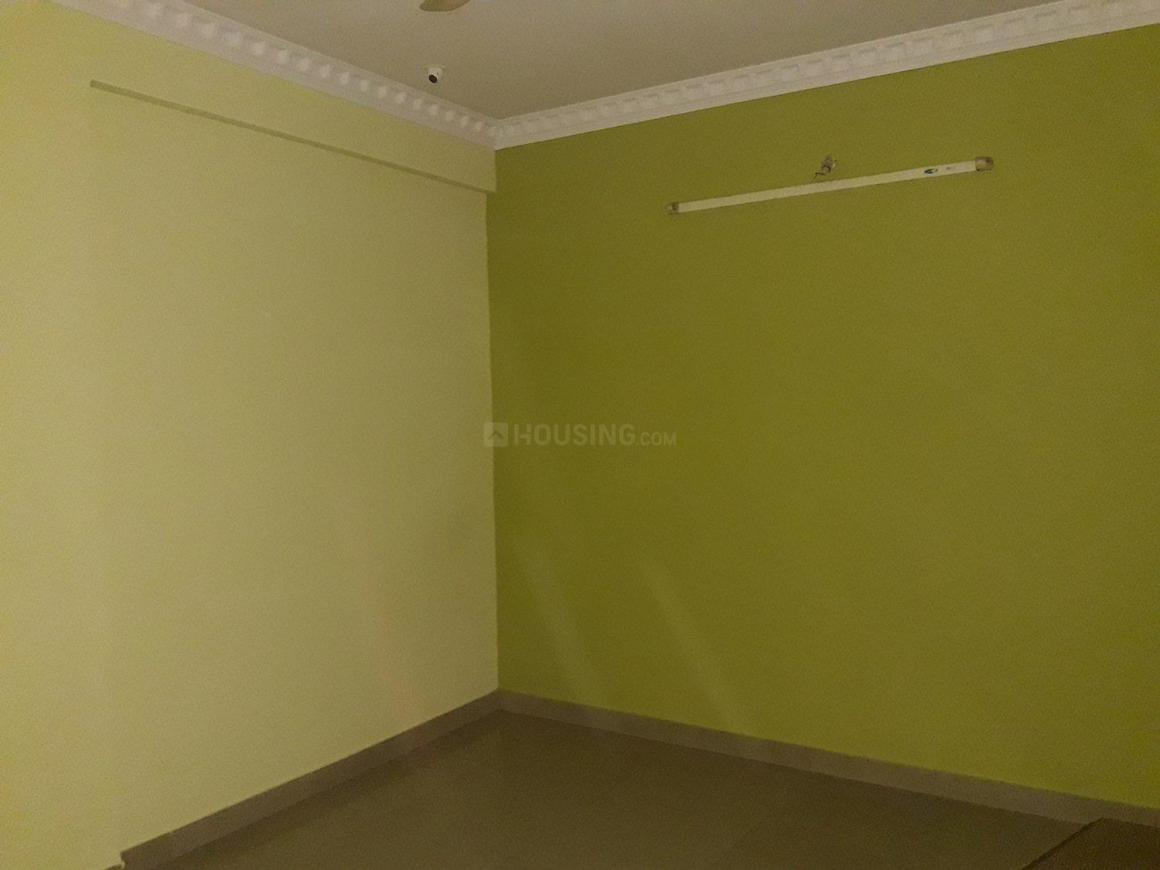 Living Room Image of 1000 Sq.ft 2 BHK Apartment for rent in Basaveshwara Nagar for 20000