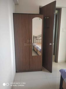 Gallery Cover Image of 1660 Sq.ft 3 BHK Apartment for rent in Chinchwad for 25000