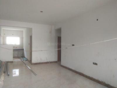 Gallery Cover Image of 1200 Sq.ft 2 BHK Apartment for rent in Nagarbhavi for 17000