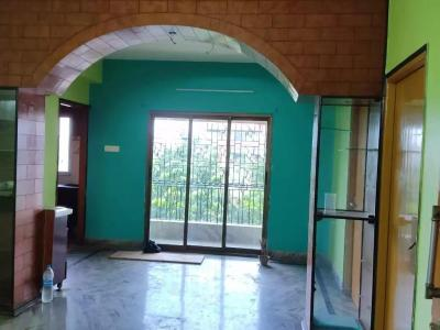Gallery Cover Image of 780 Sq.ft 2 BHK Apartment for rent in Kasba for 11000