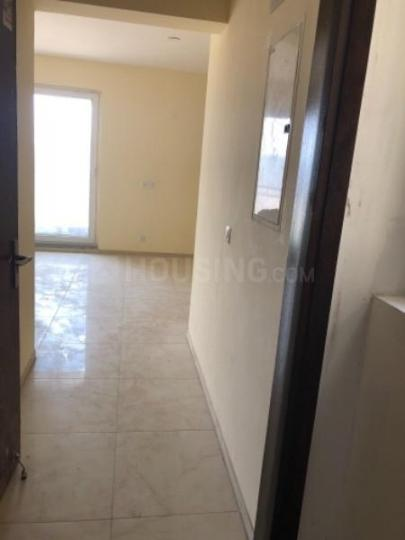 Living Room Image of 1521 Sq.ft 3 BHK Apartment for rent in Sector 37D for 15000
