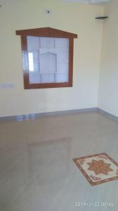 Gallery Cover Image of 980 Sq.ft 2 BHK Independent House for buy in Vadavalli for 3000000
