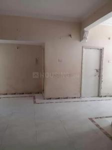 Gallery Cover Image of 1300 Sq.ft 3 BHK Apartment for rent in Hyderguda for 15000