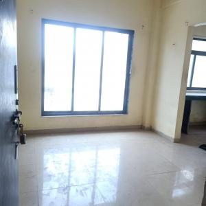 Gallery Cover Image of 350 Sq.ft 1 RK Apartment for rent in Vichumbe for 5000
