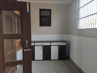Gallery Cover Image of 1900 Sq.ft 3 BHK Independent Floor for rent in Nehru Nagar for 24000