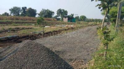 9000 Sq.ft Residential Plot for Sale in Devguradia, Indore