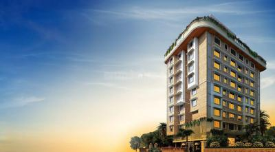 Gallery Cover Image of 1215 Sq.ft 2 BHK Apartment for buy in Chembur for 24000000
