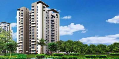 Gallery Cover Image of 3220 Sq.ft 4 BHK Apartment for buy in Adani Shantigram LA Marina, Vaishno Devi Circle for 19900000