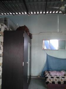 Bedroom Image of PG 4272187 Kandivali West in Kandivali West