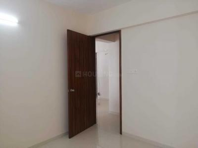 Gallery Cover Image of 1150 Sq.ft 2 BHK Apartment for rent in Yerawada for 20000
