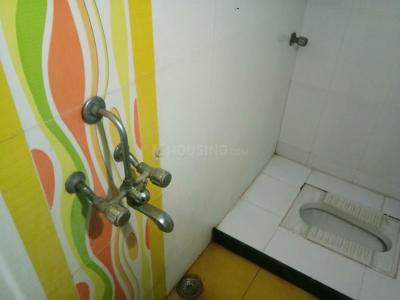 Gallery Cover Image of 1000 Sq.ft 2 BHK Apartment for rent in Badlapur East for 5000