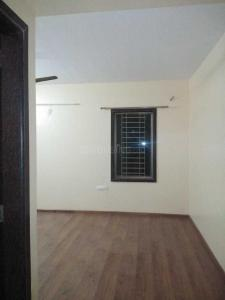 Gallery Cover Image of 1900 Sq.ft 3 BHK Apartment for rent in Pimple Nilakh for 45000