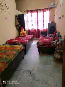 Bedroom Image of Avaneesh Sonak in Laxmi Nagar