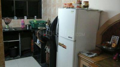 Kitchen Image of Sai Milan Chs in Worli