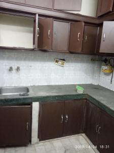 Gallery Cover Image of 600 Sq.ft 2 BHK Independent Floor for rent in Paschim Vihar for 13000