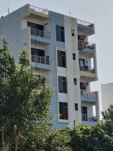 Gallery Cover Image of 1650 Sq.ft 3 BHK Independent Floor for buy in Palam Vihar Extension for 6500000