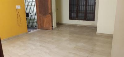 Gallery Cover Image of 1000 Sq.ft 2 BHK Apartment for rent in Chetpet for 22000