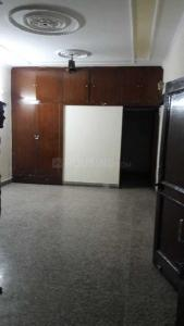 Gallery Cover Image of 500 Sq.ft 1 RK Independent Floor for rent in Sector 15 for 6000