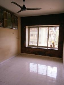Gallery Cover Image of 400 Sq.ft 1 RK Apartment for buy in Dahisar West for 6500000