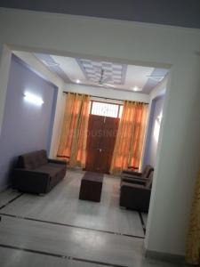 Gallery Cover Image of 1650 Sq.ft 2 BHK Independent House for rent in Sector 50 for 22500