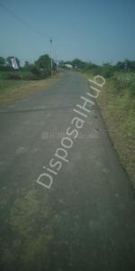 30125 Sq.ft Residential Plot for Sale in Phanda Kala, Bhopal