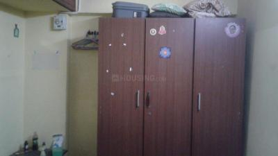 Gallery Cover Image of 800 Sq.ft 1 BHK Independent House for rent in KK Nagar for 8000