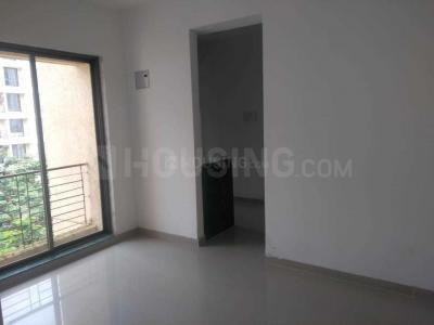 Gallery Cover Image of 500 Sq.ft 1 BHK Apartment for buy in Naigaon East for 1950000