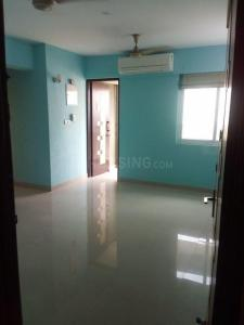 Gallery Cover Image of 550 Sq.ft 1 BHK Independent Floor for rent in Keshtopur for 7000