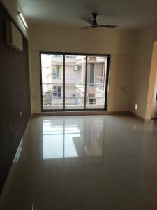 Gallery Cover Image of 883 Sq.ft 2 BHK Apartment for rent in Kohinoor City Phase I, Kurla West for 45999