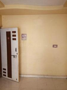Gallery Cover Image of 500 Sq.ft 1 BHK Apartment for rent in Virar East for 5500