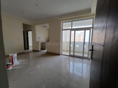 Gallery Cover Image of 1185 Sq.ft 2 BHK Apartment for buy in Maxblis White House II, Sector 75 for 6600000