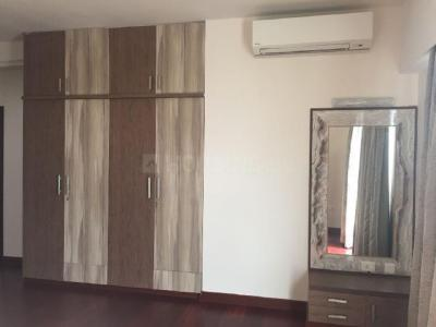 Gallery Cover Image of 1053 Sq.ft 2 BHK Apartment for rent in Bellandur for 26000