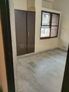 Gallery Cover Image of 1600 Sq.ft 3 BHK Apartment for rent in Shipra Suncity, Shipra Suncity for 15500