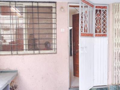 Gallery Cover Image of 600 Sq.ft 1 BHK Independent House for rent in Chinchwad for 15000