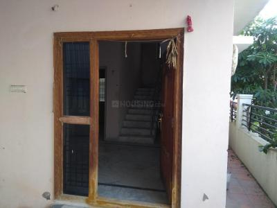 Gallery Cover Image of 1400 Sq.ft 3 BHK Villa for rent in Nizampet for 15500