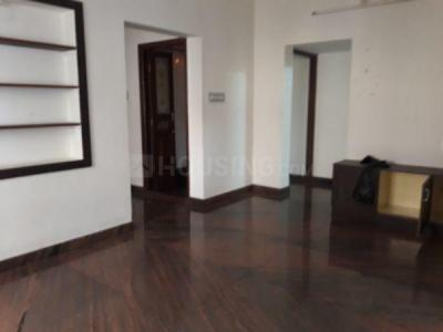 Gallery Cover Image of 1200 Sq.ft 2 BHK Apartment for rent in J. P. Nagar for 18000