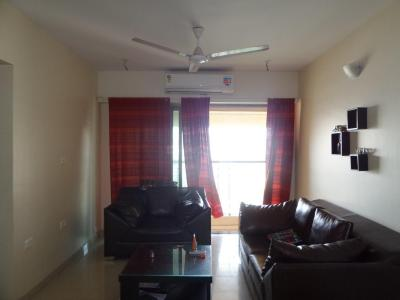 Gallery Cover Image of 1000 Sq.ft 2 BHK Apartment for buy in Powai for 21800000