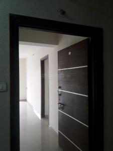 Gallery Cover Image of 1305 Sq.ft 2.5 BHK Apartment for buy in Goregaon West for 18500000